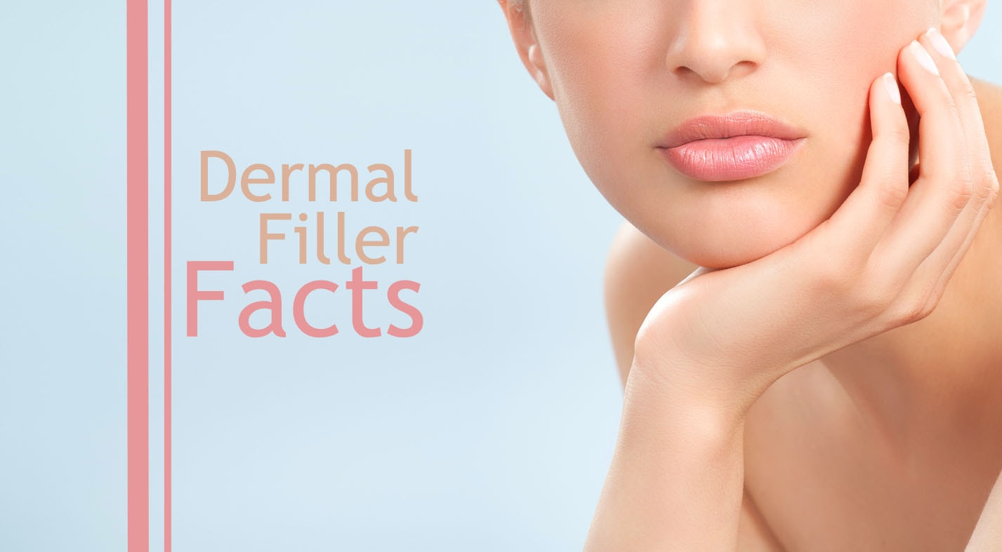 Learn About Fillers