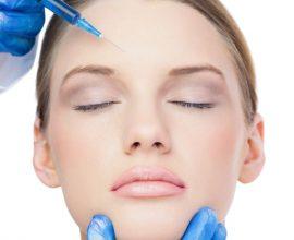 Botox Immunity