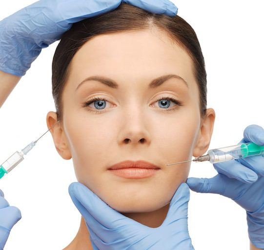 Dermal Filler Pro and Con
