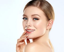 Everything about dermal fillers