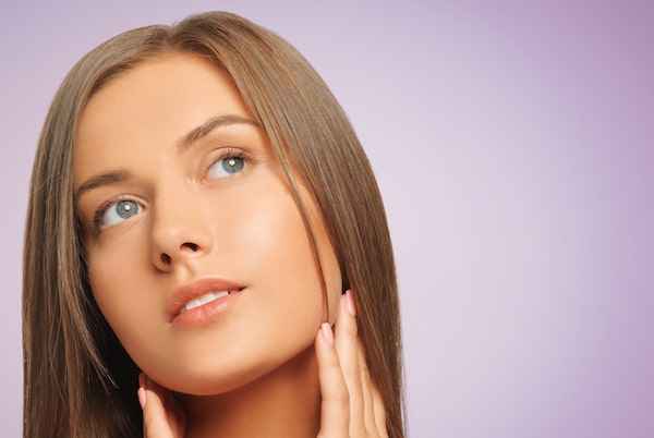 Facelift options to help patients gain a more youthful look