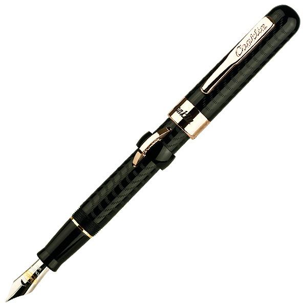 DIY Filler Pens