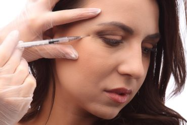 Learn about the side effects of Botox and how to treat them