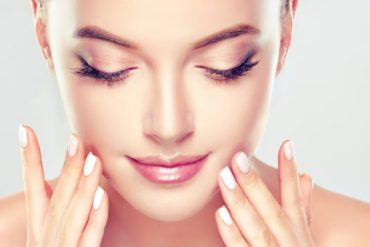 Is Thermage vs Ultherapy Better?