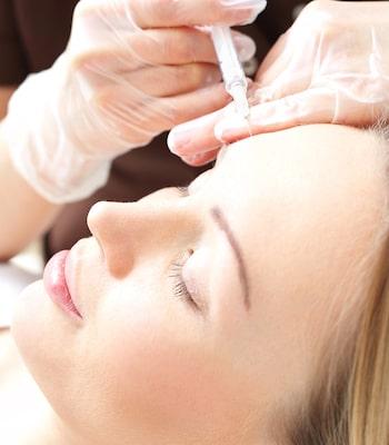 Botox filler effective or not