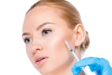 The difference between Botox and fillers and their results