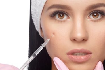 Can you have Fillers and coronavirus vaccine at same time